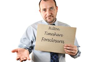 hilton timeshare foreclosures thumb