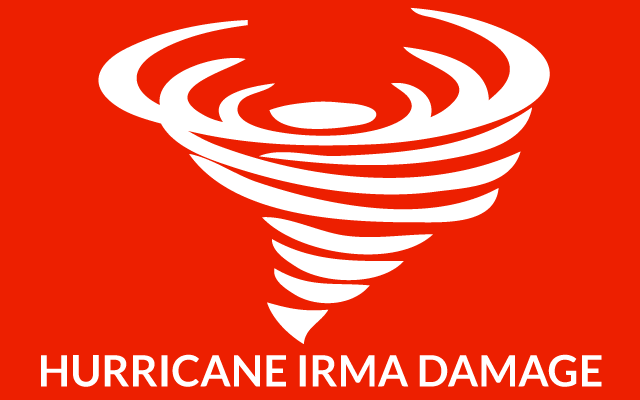 hurricane-irma-timeshare-damages