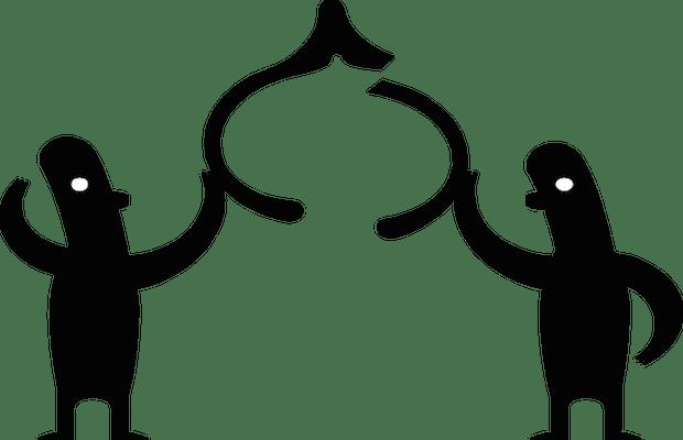 hyatt-splitting-week-timeshare