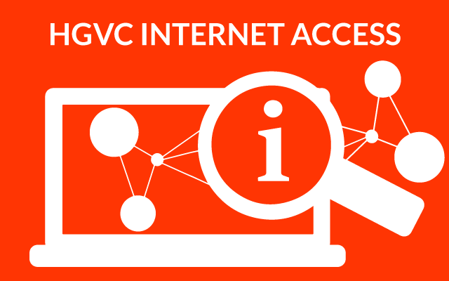 internet-access-at-hgvc-resorts