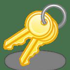 keywords for HGVC Timeshares