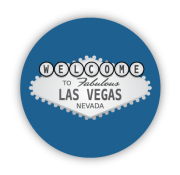 las-vegas-timeshares-new-years