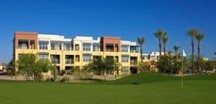 Marriott Vacation Club Locations Nj
