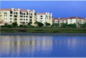 marriotts harbour point timeshare resale