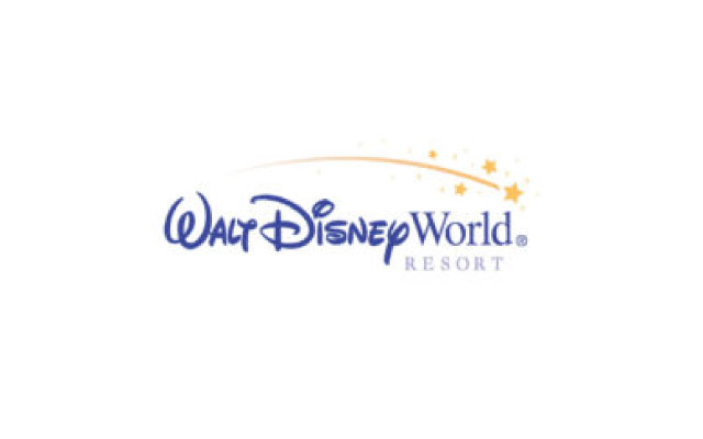 new-disney-vacation-club-resort-announced