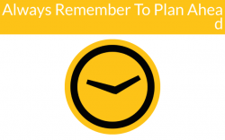 planning-ahead-for-timeshare-reservations-2