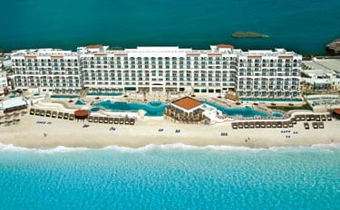 the royal cancun royal resorts timeshare resale