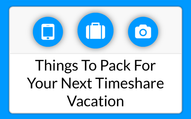 things-to-pack-for-your-next-timeshare-vacation-thumbnail