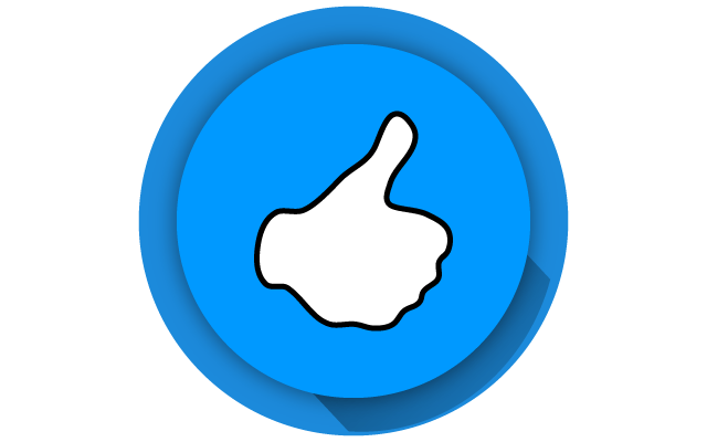 thumbnail-thumbs-up-icon