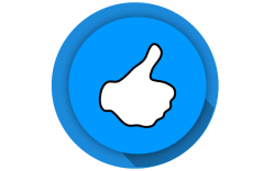 thumbs-up-icon-thumbnail