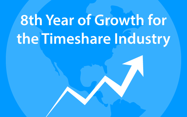 timeshare-industry-grows-8-years-in-a-row