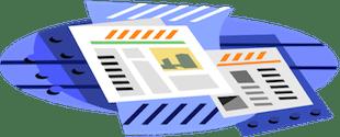 timeshare newsletter