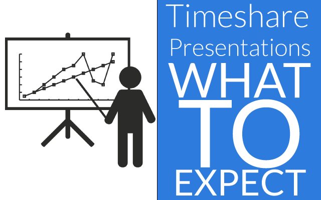 timeshare-presentations-what-to-expect