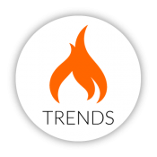 timeshare-trends-icon