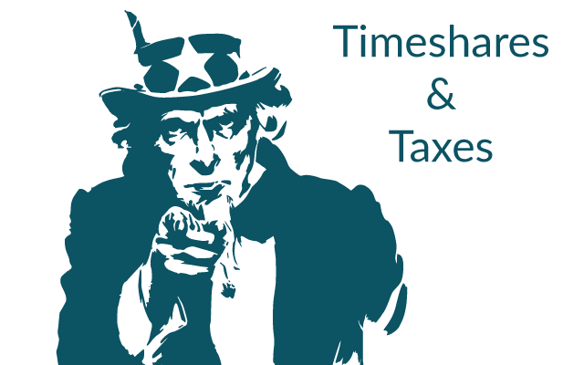 timeshares-and-taxes