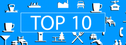 top-10-hgvc-resorts-banner