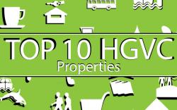 top-10-hgvc-resorts-thumbnail