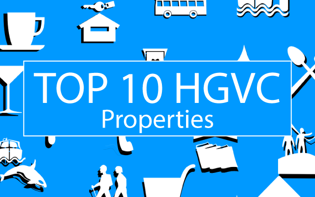 top-10-hgvc-thumbnail