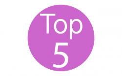 top-5-circle