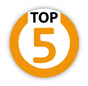 top-5-reasons-to-buy-timeshare-icon
