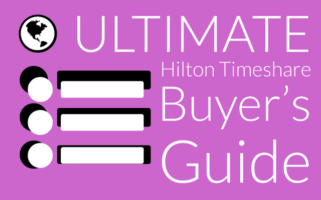 ultimate-hgvc-buyers-guide
