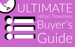 ultimate-hilton-timeshare-buyers-guide