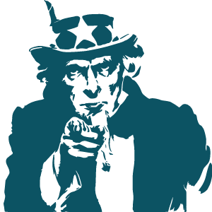 uncle-sam-taxes-for-timeshare-rentals