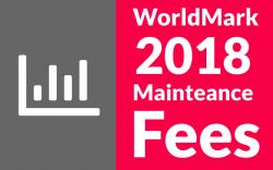 worldmark-2018-maintenance-fees
