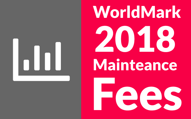 worldmark-2018-maintenance-fees