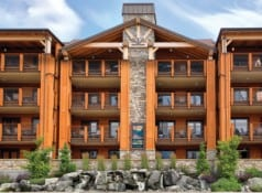 worldmark chelan - lake house