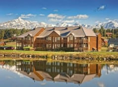 worldmark pagosa springs colorado