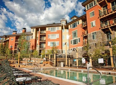 worldmark park city